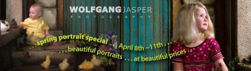 spring-blog-image